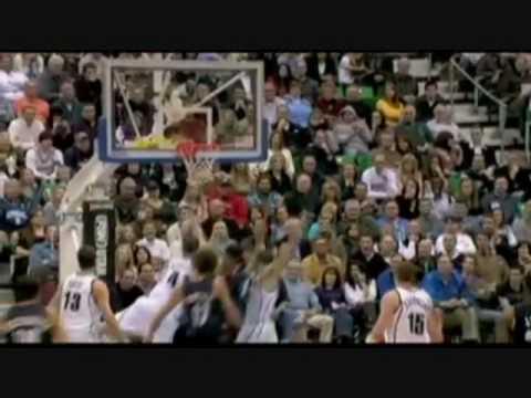Xxx Mp4 The Best Of NBA Blocks 3gp Sex