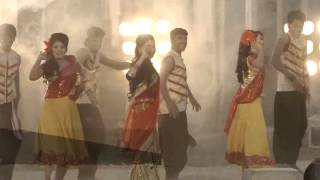 Bangla Song Suraiya By Arfin Rumey ft Liza