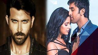 Katrina Kaif WANTED To Stay With Ranbir Kapoor, Here