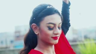 Baloveshe aiber aay kase tui, Singer :Hridoy Khan, Director :Racer Lucky Sms Production