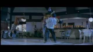 The Prince - 2 Mohanlal, Prakash Raj in Suresh Krishna Film  Malayalam Action Flick  (1996)