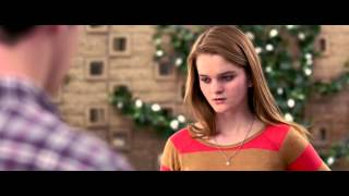 Alexander, and the Terrible, Horrible, No Good, Very Bad Day - Trailer