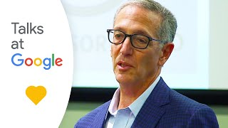 """Howard Schubiner: """"The Reign of Pain Lies Mainly in the Brain: [...]"""" 