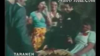 سریال دایی جان ناپلئون قسمت ۱۱/۱۴