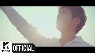 [MV] SEO EUN KWANG(서은광), CHANGSUB(이창섭)(of BTOB) _ My day(소란한 하루)