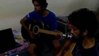 Malare - Premam Hindi Version [Own Composition]