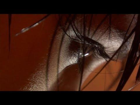 Xxx Mp4 Koop Koop Island Blues Official Video 3gp Sex