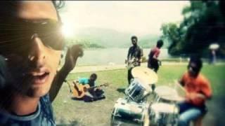 Aakash bata -  By Dibya Subba & The BlueAcidz.mpg