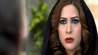 طوق البنات الجزء 3  - الحلقة 13- Promo