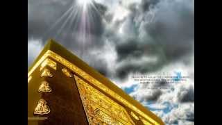 Atif Aslam Ever First Time In Islamic