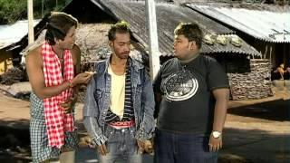 Papu pam pam | Faltu Katha | Episode 137 | Odiya Comedy | Lokdhun Oriya