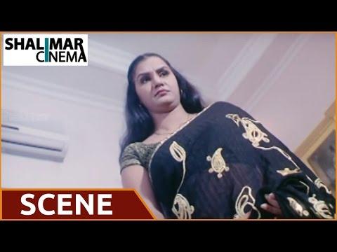 Xxx Mp4 Apoorva Aunty Try To Filrt Friends Brahmanandam Drama Company Movie 3gp Sex