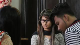 EID SHOBAR shortfilm
