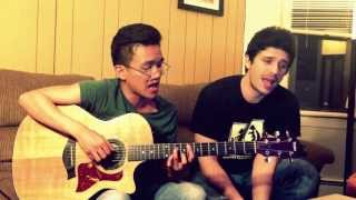 If I Ain't Got You - Alicia Keys (Cover by Miggy Milla and Nikolas Metaxas)