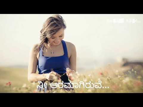 Xxx Mp4 Kannada WhatsApp Status Thale Kedutthe Hudugi Kannada Song Status Kannada Whatsapp 3gp Sex