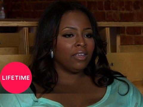 Big Women: Big Love: Jess is Through with Chris (S1, E4) | Lifetime