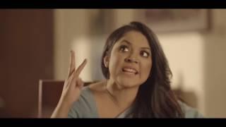 সেপারেশন মানে কি দুধ চা?  Nisho | Urmila