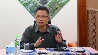 Peristiwa yang Menyebabkan Bro Lim Jooi Soon Menolak Penyembahan Berhala