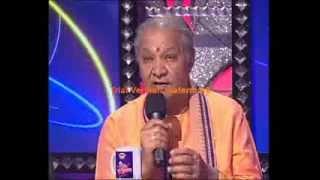 BY - PRIYANKA SINGH(ps)Sur Sangram show RAJA DASARATH KE BHAWANAWA