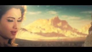 Piya Re Piya Re Full Video   Blackmail 2016 By Boby & Milon HD