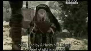 Muhammad (SAW) The Final Legacy Episode 26 Part 4.avi