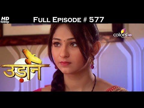 Udann Sapnon Ki - Maha Episode - 7th August 2016 - उड़ान सपनों की - Full Episode (HD)