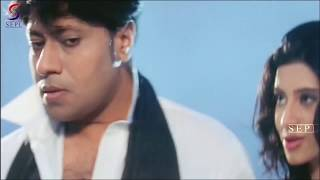 Chumma Chumma ᴴᴰ - Super Hit Hindi Romantic Song HD