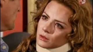 Cuando me enamoro Capitulo 54 (1/4) - www.FocoTV.com
