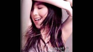 Janice 衛蘭 - 大哥 (CD VERSON)