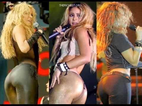 Xxx Mp4 Shakira Video Comprometedor 3gp Sex