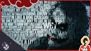 Three Jokers Explained Who and What is The Joker Theory - CodeSly