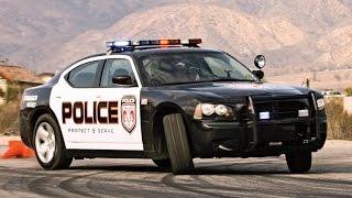 تفحيط سيارت شرطه فورد موستينج ,, Drvat condition
