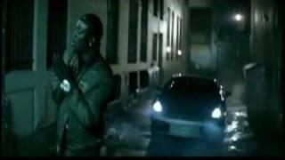 Akon ft. Snoop Dogg - I Wanna Fuck You