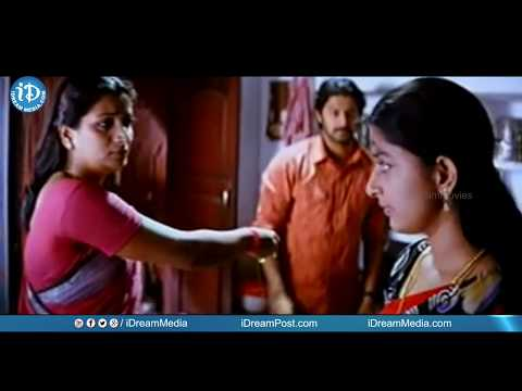 Xxx Mp4 Manasundi Kaani Full Movie Part 6 Sriram Meera Jasmine SSStanley Stanly Label 3gp Sex