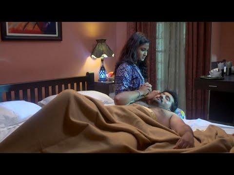 Xxx Mp4 Bhramanam Haritha Starts A New Life With Sarath Mazhavil Manorama 3gp Sex