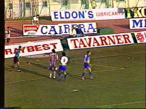 1991-09-15 ΟΣΦΠ-ΕΘΝΙΚΟΣ=2-0 ΠΡ