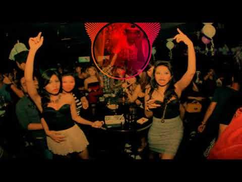 Dj party_perawan Dalam kelambu