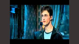 Polish Youtube Poop: Lord Voldemort Planuje Zostać Martwy