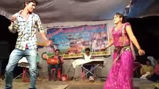 Balamua Milal ba Mukhiya