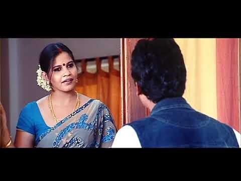 Xxx Mp4 Hot Aunty Savita Bhabhi 3gp Sex