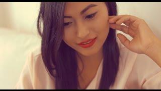 Anup Kunwar x B-8EIGHT - Kasari Bhanu Ma [OFFICIAL MUSIC VIDEO]