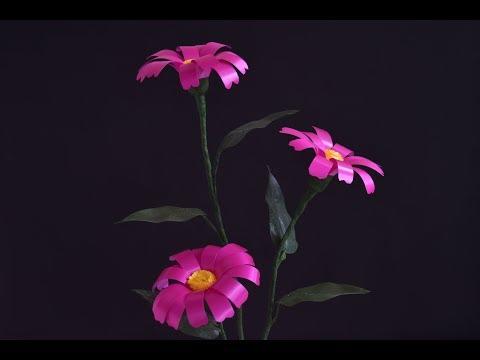 Xxx Mp4 Bunga Cantik Ide Kreasi Dari Pita Jepang 3gp Sex