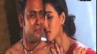 Diner Picho Kore Dhawa Full Video Onek Shader Moyna HD1