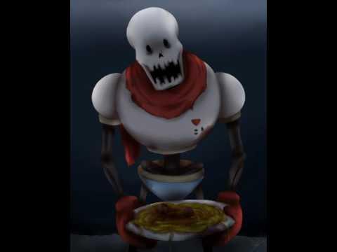 Xxx Mp4 Horrortale Papyrus 39 S Theme Horrortrousle 3gp Sex