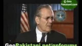funny evr» Bush In Punjabi ApniVideos.com - Bollywood Videos Portal.3gp