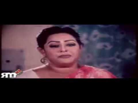 Xxx Mp4 Buker Pata 2015 DVDRip Bangla Hot Movie HD 3gp Sex