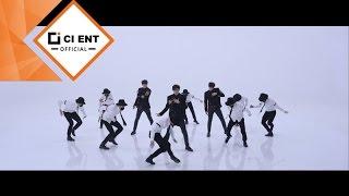 [Double S 301(더블에스301)] - PAIN (NO CUT DANCE VIDEO)
