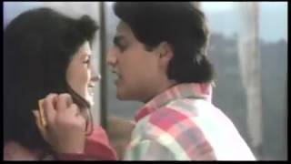 Twinkle khanna romance with 1st boyfriend