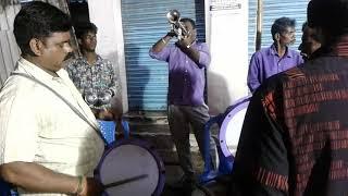 Gokul band set velachery. 9677078270