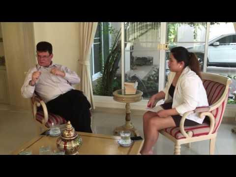 Interview: TJAI